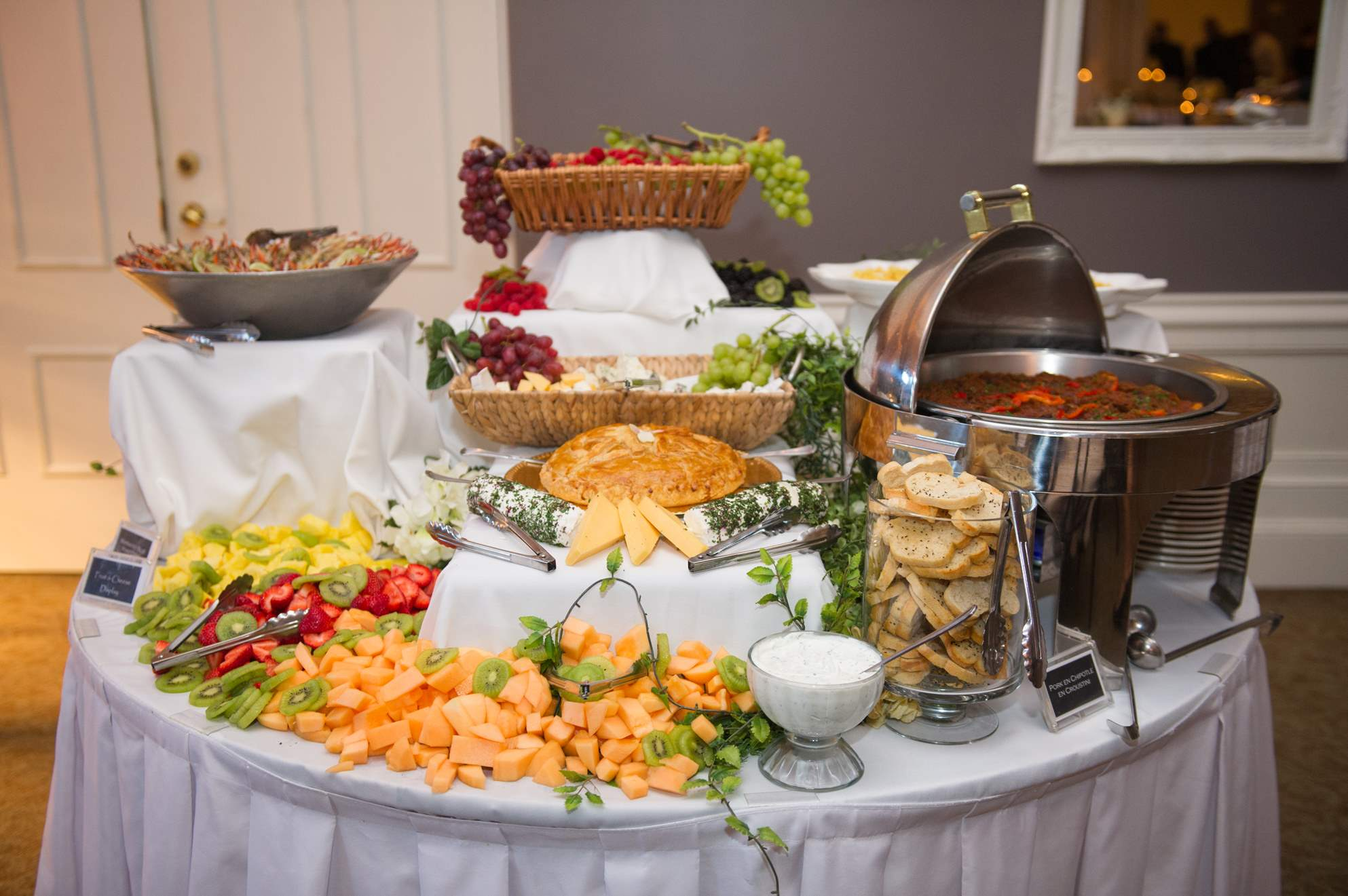 RiverRanch_WeddingFood018