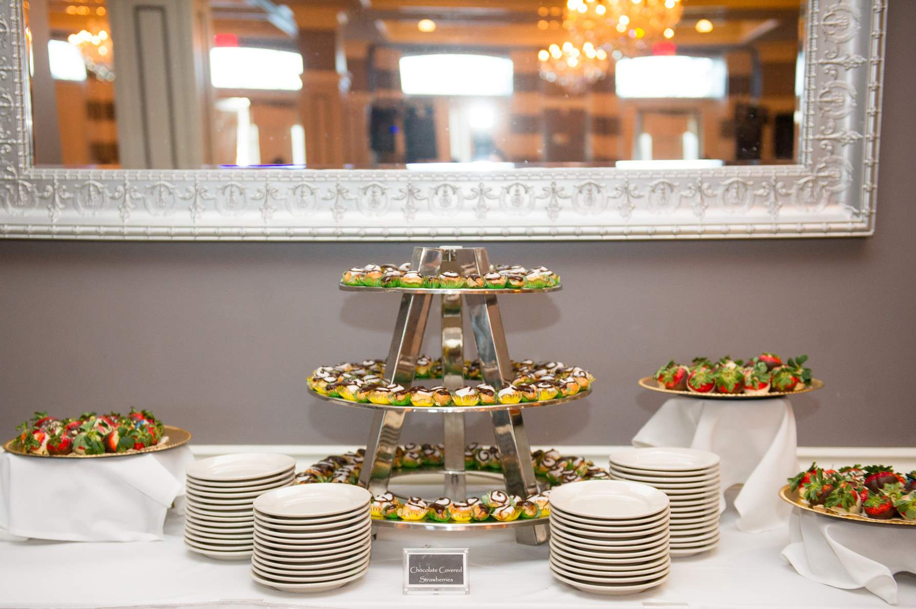 RiverRanch_WeddingFood006