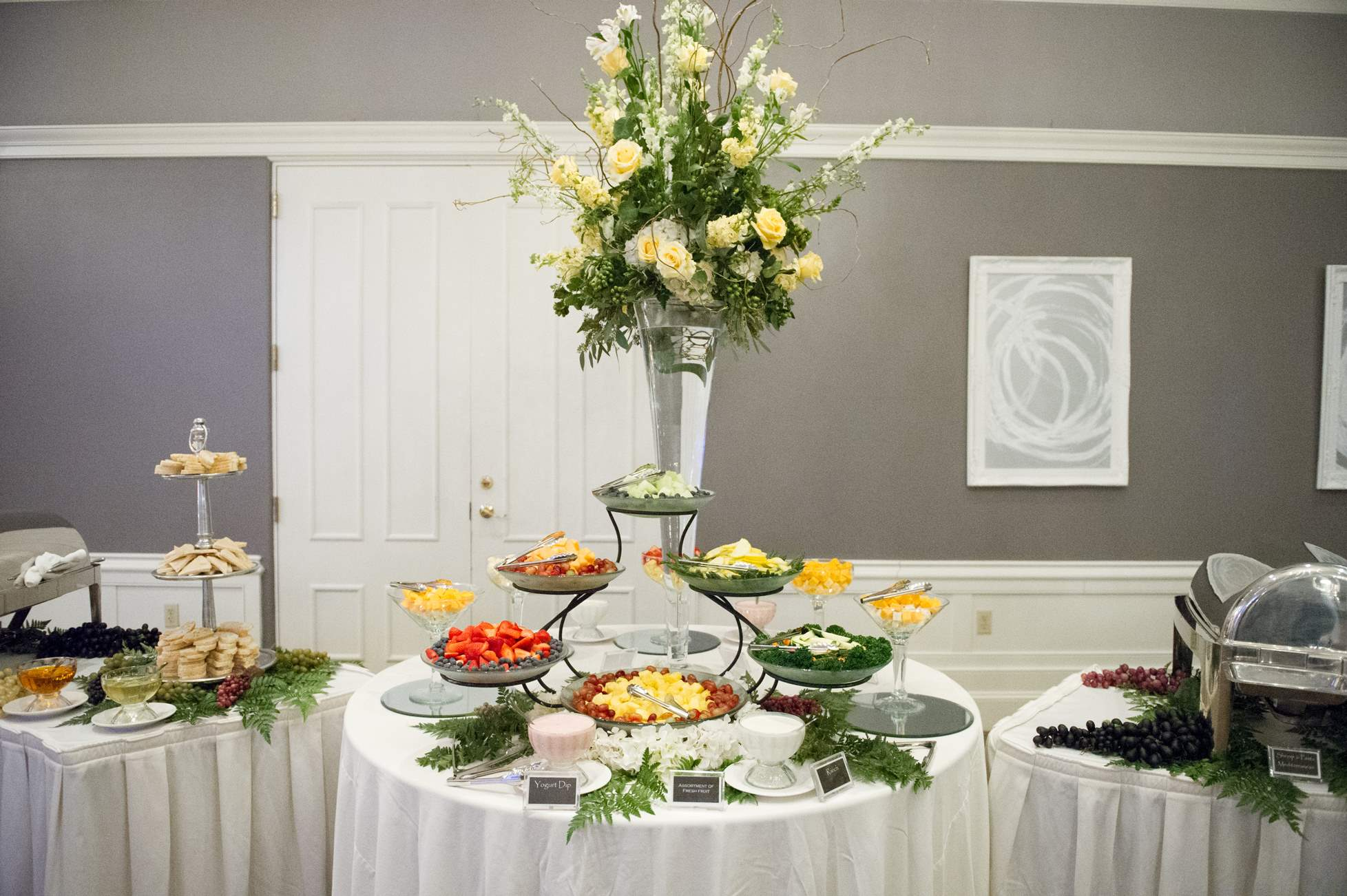 RiverRanch_WeddingFood033