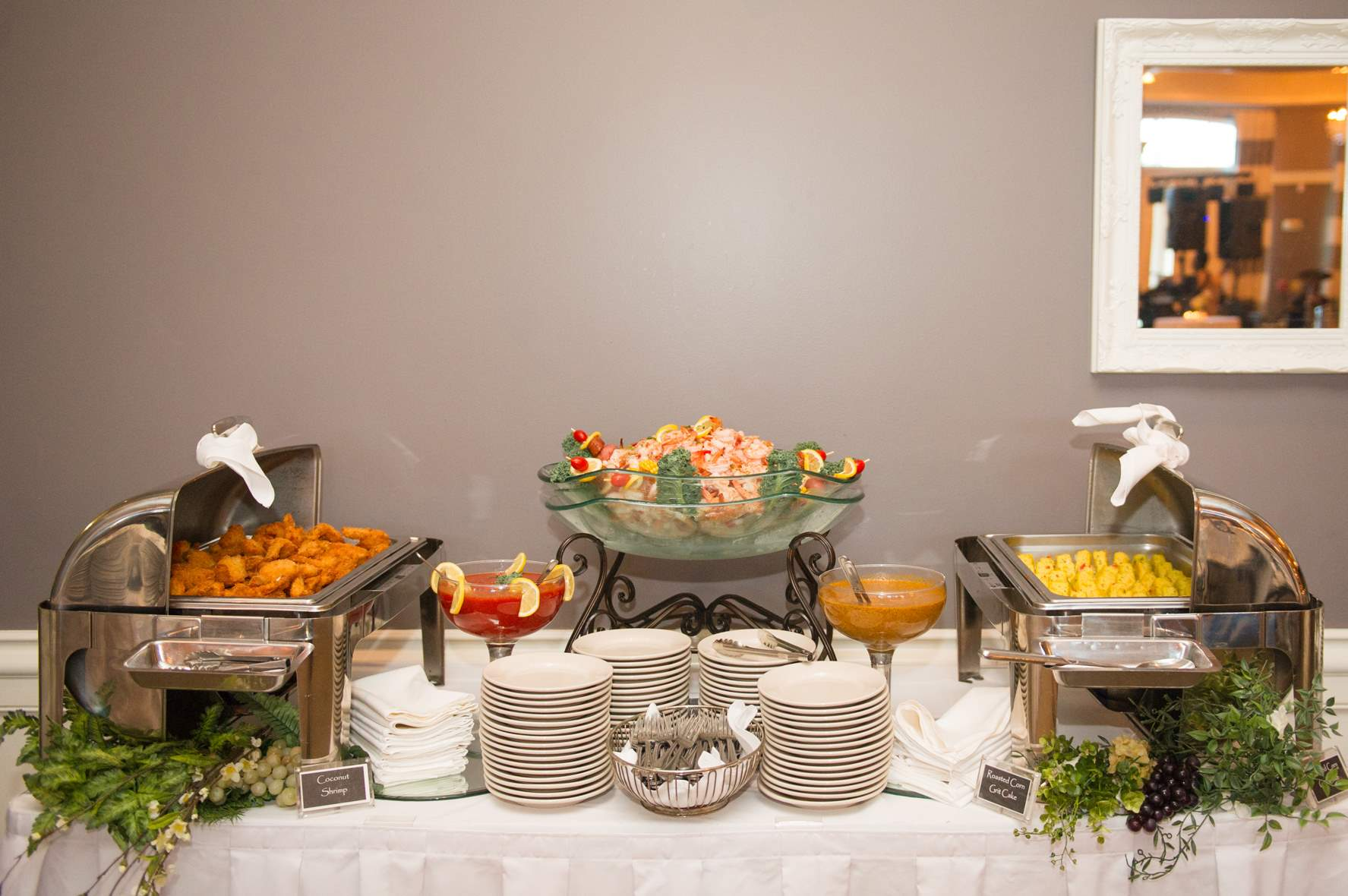 RiverRanch_WeddingFood011