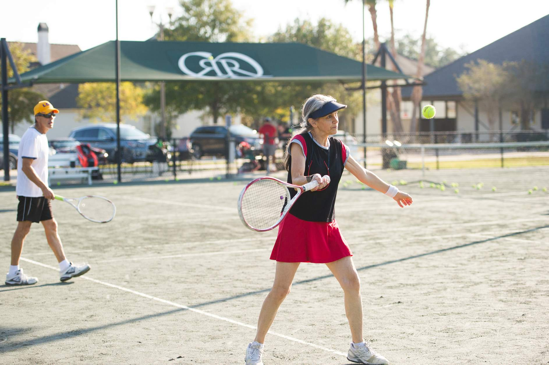 RiverRanch_Tennis005
