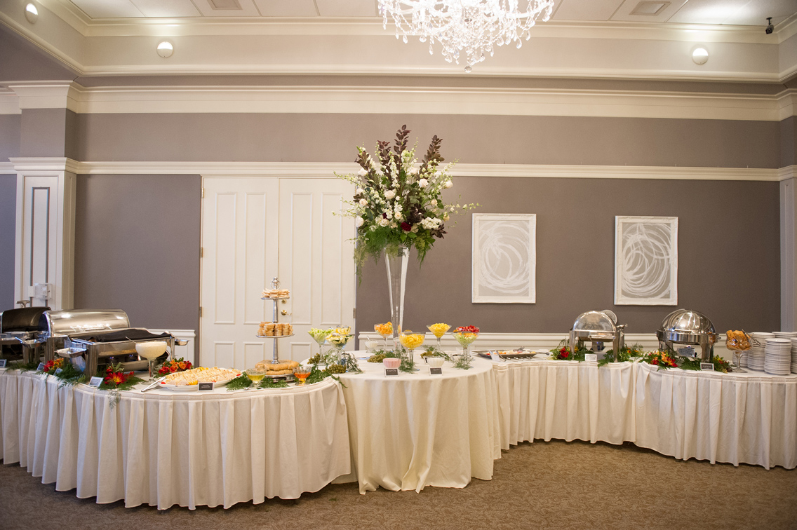 RiverRanch_WeddingFood019