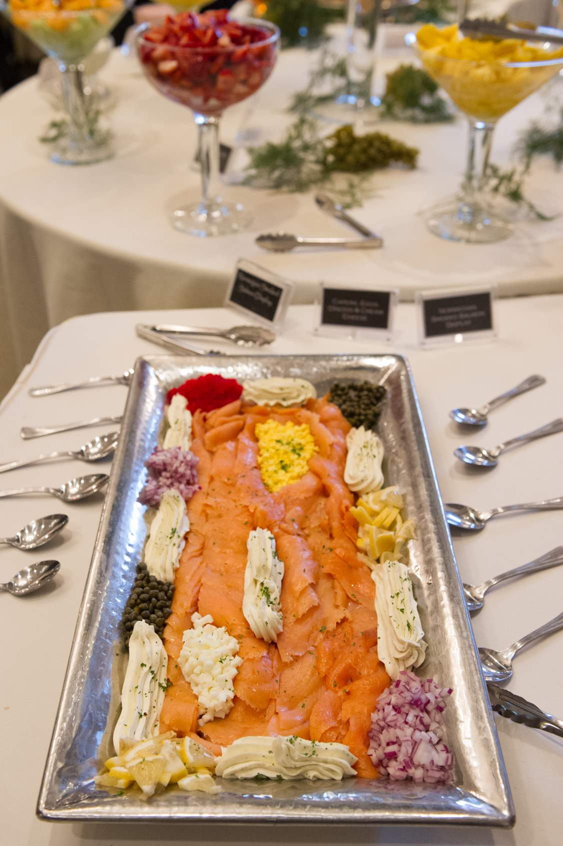 RiverRanch_WeddingFood030