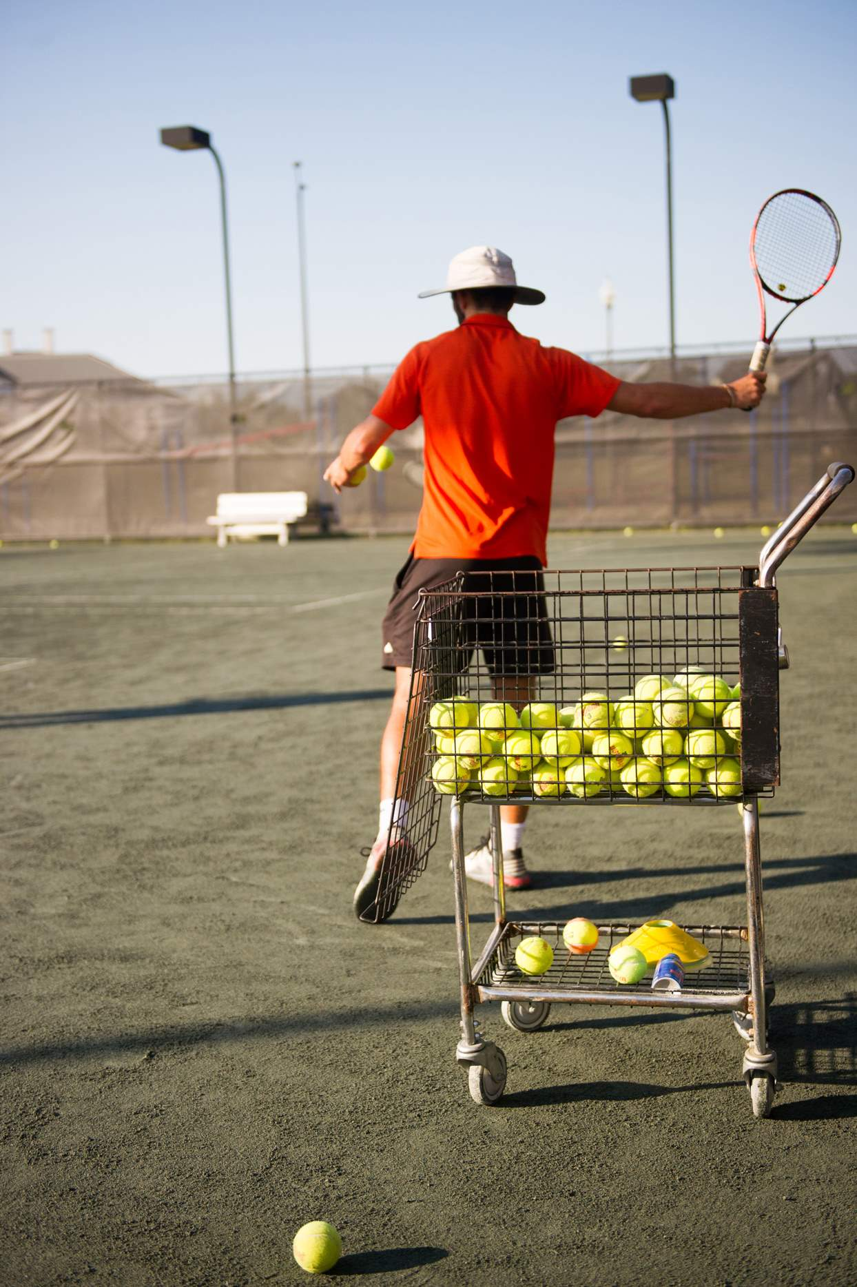 RiverRanch_Tennis001